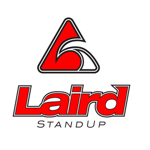 Laird300